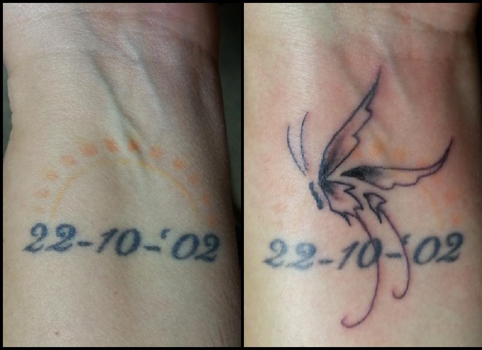2013-04-23-11-28-34